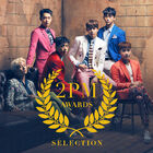 2PM AWARDS SELECTION