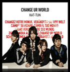 399px-Change ur world