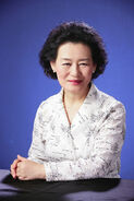 Choi Sun Ja000