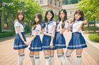 Idol SchoolMnet2017-8