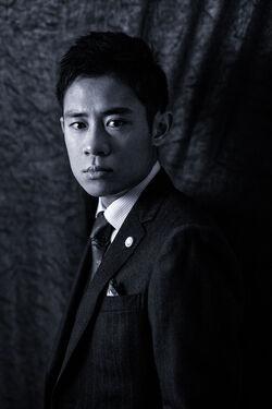 Ito Atsushi 4