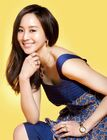 Janine Chang10