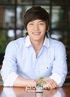 Ji Chang Wook15