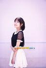Kang Min Ah3