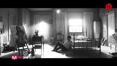 Kim Bo Hyung - Crazy Girl