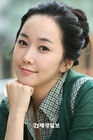 Kim Min Seo4