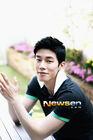 Kim Moo Yul15