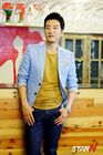 Kim Myung Min22