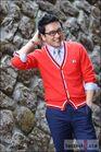 Kim Seung Woo15