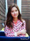 Kim So Eun33