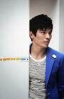 Kim Sung Oh19