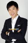 Kim Won Hae6