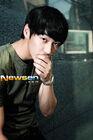 Kim Young Kwang7