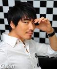 Lee Joon Hyuk 11