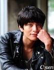Lee Min Ki15