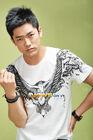 Lee Yong Woo6