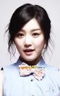 Lee Yoo Bi6