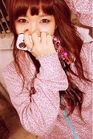 Lee so ah ulzzang 352027
