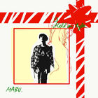 MABU - Hold On Tight-CD