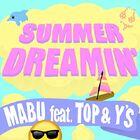MABU - SUMMER DREAMIN-CD