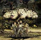 MAN WITH A MISSION - Tales of Purefly-CD
