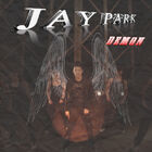 Park-Jay-Bum-Demon