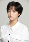 Park Hee Bon17