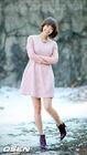 Park Jung Ah12