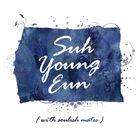 Seo Young Eun minialbum3
