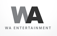 WA Entertainment logo