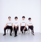 Androp13