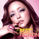 BEST FICTION (CD)