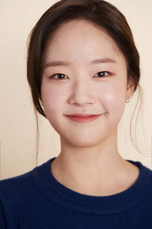 Chae Won Bin | Wiki Drama | Fandom