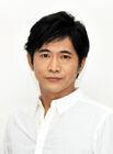 Hagiwara Masato 2