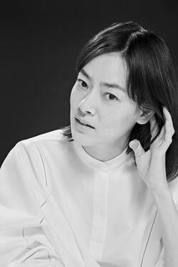 Ichikawa Mikako 6