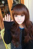 Jeong seo yeong 543537 large