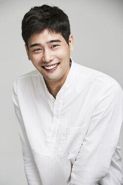 Ji Chan2