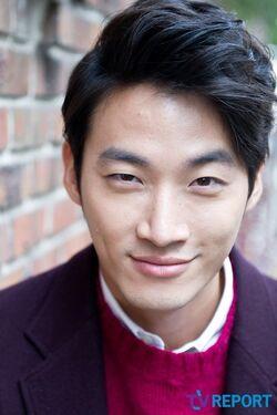 Jung Dong Hyun11