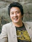 Jung Joon Ho1