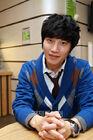 Kim Da Hyun10