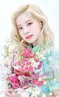 Kim Da Hyun (1998)27