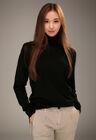 Kim Ji Hyang002