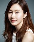 Kim Ji Soo8
