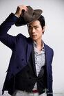 Kim Kang Woo7