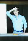 Lee Je Hoon15