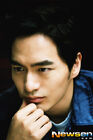 Lee Jin Wook31