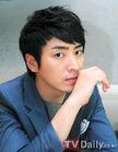 Lee Joon Hyuk15