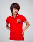Lee chi hoon 386689