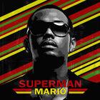 Mario - Superman