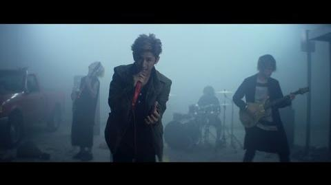 ONE OK ROCK - Last Dance Official Music Video
